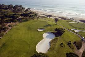 golf holidays in portugal portugal golf breaks golf trips golf