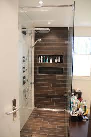 mediterrane badezimmer mediterrane badezimmer bilder begehbare duschen