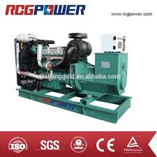 volvo generator 250kva volvo generator 250kva suppliers and