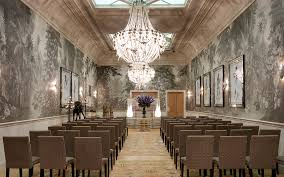 Vampire Weekend Chandelier Wedding Venue Finder Uk Wedding Venues Directory