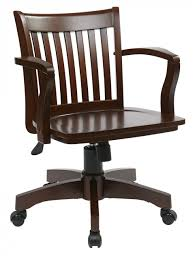 Wooden Arm Chair Online India Wood Office Chair Design Home Interior And Furniture Centre