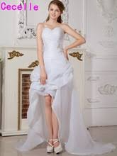 popular second wedding gowns buy cheap second wedding gowns lots