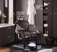 Bedroom Furniture Catalog by 20 Inspiring Ikea Furniture 2013 Best Catalog For Your Home