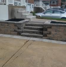 Ep Henry Bristol Stone by Academy Concrete Llc Home Facebook