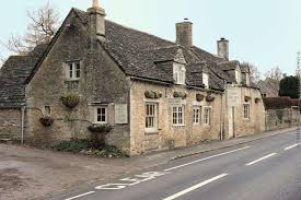 Cotswolds Cottages For Rent by Winterberry Cottage To Rent In Barnsley Character Cottages
