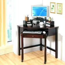 Laptops Desk Computer Desks Small Spaces Computer Desk Small Spaces Laptops