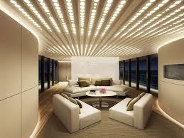 living room easy and modern lighting ideas for living room cool