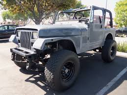 jeep wrangler matte black auto body collision repair car paint in fremont hayward union city