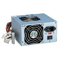 computer power supply fan computer power supply unit smps moradiya electronics surat id