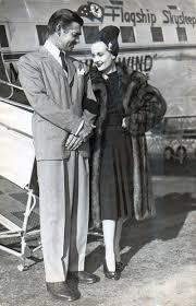 Carole U0026 Co Celebrating Carole Lombard And Classic Hollywood