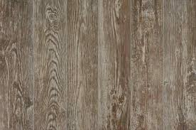 Bamboo Flooring Hawaii The Natural Porcelain Collection Pono Stone Glass Tiles