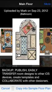 home design interior space planning tool home design diy interior room layout space planning decorating
