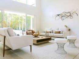 Modern Living Room Designs 2017 High Point Market 2017 What Are The Style Spotters Most Excited For