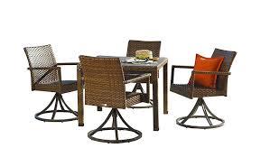 tropical furniture outdoor porch furniture florida furniture