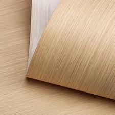 what are veneer cabinets what is veneer definition of veneer