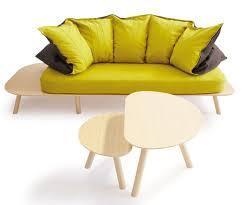 canape lounge splendide canape lounge set 88 best canapé sofa images on