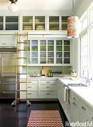 Benjamin Moore Paint Colors For Kitchen Cabinets Cabinet Benjamin Moore Kitchen Cabinet Paint Colors