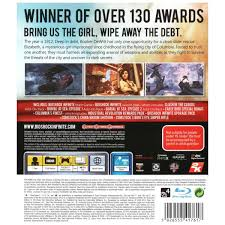 bioshock infinite the complete edition ps3 big w
