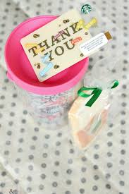 wedding shower hostess gifts eat drink be bridal shower hostess gifts