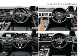 lexus vs bmw convertible turbo diesel comparo bmw 520d vs audi a6 tdi jag xf mb e300