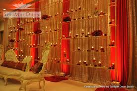 Indian Wedding Ideas Themes by Japanese Wedding Reception Decorations Asian Wedding Cakes In