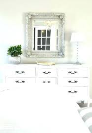 Decorating A Bedroom Dresser Decor For Bedroom Dresser Bedroom Dresser Styling Bedroom Dresser
