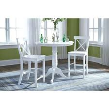 bar height conference table white counter table counter table menu do shop white marble top