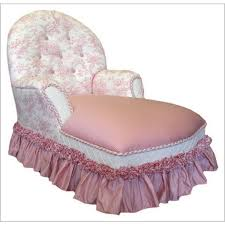 Chaise Lounge Chairs For Bedroom Bedrooms Pink Chaise Lounge Chair Visenda Co Bedroom Chairs Uk