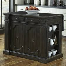 36 kitchen island 36 inch kitchen island wayfair