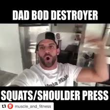 Wtp Internet Meme - robbie e on twitter this motivationmonday i m beefing up my body