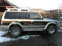 mitsubishi pajero 1996 мицубиси паджеро 1996 год в комсомольске на амуре кузов не гнилой