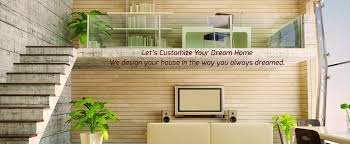 design your dream home online game apartments customize your house how to customize your house in