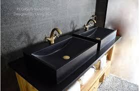 amazing 25 best black bathroom faucets ideas on pinterest concrete