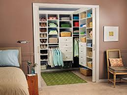 wood closet shelving organizer walmart wardrobe kmart ikea bedroom