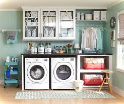 Laundry Room Decorating Laundry Room Decor Decorating The Laundry Room 12306 Custom Decor