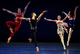 spac says city ballet will be reduced to 7 shows in 2018 times union