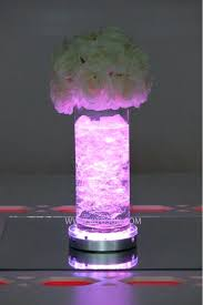 vase centerpiece ideas lovely vase for centerpieces sale free shipping rechargeable