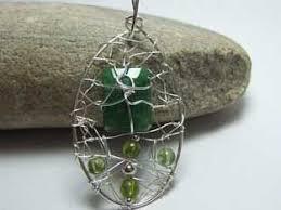 bespoke handmade jewellery bespoke handmade silver jewellery uk silver wire designs