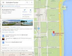 Chicago Airports Map by No Fly Zones In Chicago Dji Forum