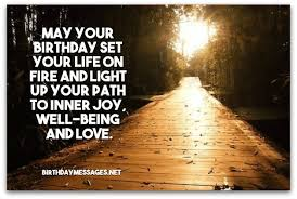 wonderful birthday wishes for best birthday wishes 6000 of the best birthday messages