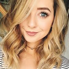 dip dye hair the best celeb styles for ombre inspo instyle co uk