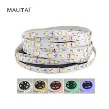 brightest led strip light best wholesale products list from chesxianplc in this years