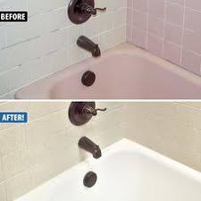 Miracle Method Bathtub Miracle Method Of South Fort Worth Bathtub Refinishing U0026 Liner