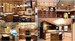 Kitchen Overhead Lights by Trend Kitchen Ceiling Lights Ideas U2014 Home Design Stylinghome