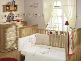 Escape The Bedroom Walkthrough Decor 84 Decorations Baby Modern Kids Bedroom Furniture Set And