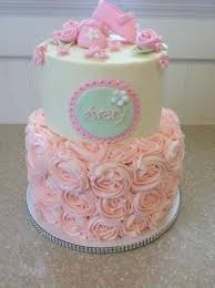 damask shower cake baby cakes for girls archives diy baby