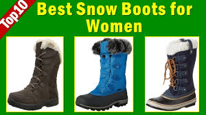 womens boots reviews best boots for review best winter boots for