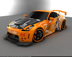 nissan 350z used parts for sale nissan 350 technical details history photos on better parts ltd