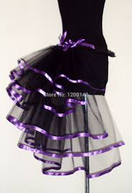 compare prices on ballet dance tutu online shopping buy low price