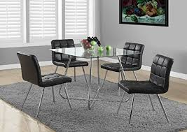 modern glass dining table quilted 451 best dining room home decor and furniture images on